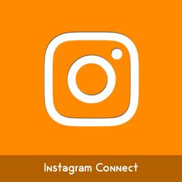 Magento Instagram Connect Pro php script