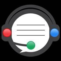 Live chat script for website php script